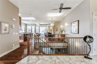 Photo 4: 68 CRESTRIDGE Way SW in Calgary: Crestmont House for sale : MLS®# C4128621
