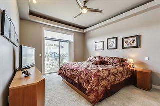 Photo 17: 68 CRESTRIDGE Way SW in Calgary: Crestmont House for sale : MLS®# C4128621