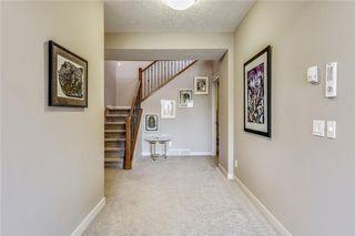 Photo 22: 68 CRESTRIDGE Way SW in Calgary: Crestmont House for sale : MLS®# C4128621