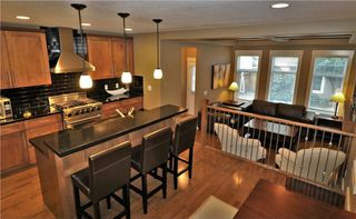 Photo 18: 2504 17A Street NW in Calgary: Capitol Hill House for sale : MLS®# C4130997