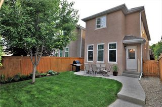 Photo 46: 2504 17A Street NW in Calgary: Capitol Hill House for sale : MLS®# C4130997