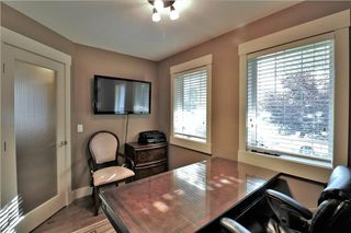 Photo 7: 2504 17A Street NW in Calgary: Capitol Hill House for sale : MLS®# C4130997