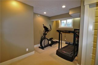Photo 38: 2504 17A Street NW in Calgary: Capitol Hill House for sale : MLS®# C4130997