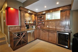 Photo 42: 2504 17A Street NW in Calgary: Capitol Hill House for sale : MLS®# C4130997