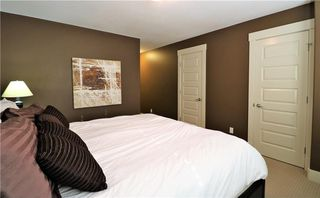 Photo 34: 2504 17A Street NW in Calgary: Capitol Hill House for sale : MLS®# C4130997