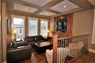 Photo 19: 2504 17A Street NW in Calgary: Capitol Hill House for sale : MLS®# C4130997