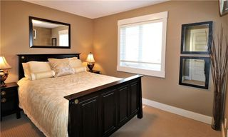 Photo 26: 2504 17A Street NW in Calgary: Capitol Hill House for sale : MLS®# C4130997