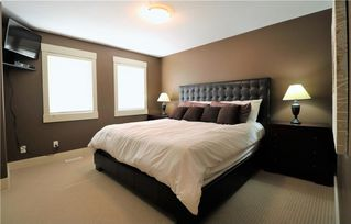 Photo 32: 2504 17A Street NW in Calgary: Capitol Hill House for sale : MLS®# C4130997