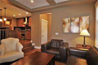 Photo 20: 2504 17A Street NW in Calgary: Capitol Hill House for sale : MLS®# C4130997