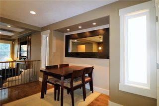 Photo 17: 2504 17A Street NW in Calgary: Capitol Hill House for sale : MLS®# C4130997
