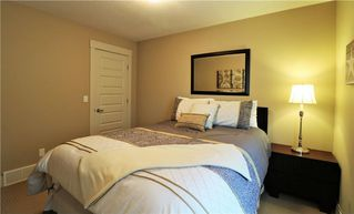 Photo 29: 2504 17A Street NW in Calgary: Capitol Hill House for sale : MLS®# C4130997
