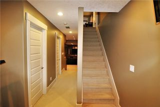 Photo 37: 2504 17A Street NW in Calgary: Capitol Hill House for sale : MLS®# C4130997
