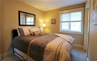 Photo 28: 2504 17A Street NW in Calgary: Capitol Hill House for sale : MLS®# C4130997