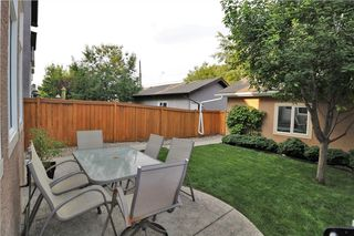 Photo 49: 2504 17A Street NW in Calgary: Capitol Hill House for sale : MLS®# C4130997