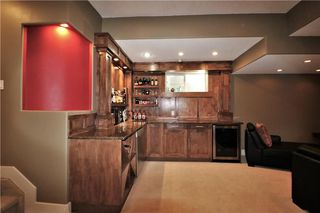 Photo 41: 2504 17A Street NW in Calgary: Capitol Hill House for sale : MLS®# C4130997