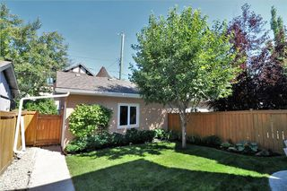 Photo 47: 2504 17A Street NW in Calgary: Capitol Hill House for sale : MLS®# C4130997