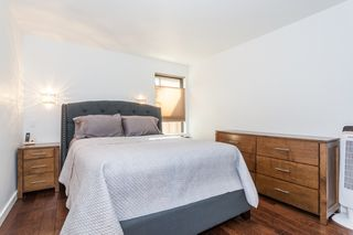 "Photo 12: 212 1435 NELSON Street in Vancouver: West End VW Condo for sale in ""Westport"" (Vancouver West)  : MLS®# R2195195"