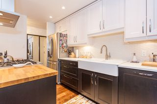 "Photo 4: 212 1435 NELSON Street in Vancouver: West End VW Condo for sale in ""Westport"" (Vancouver West)  : MLS®# R2195195"