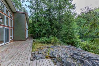 Photo 14: 14 13651 CAMP BURLEY ROAD in Pender Harbour: Pender Harbour Egmont House for sale (Sunshine Coast)  : MLS®# R2188463