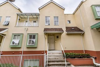 "Photo 19: 347 8300 GENERAL CURRIE Road in Richmond: Brighouse South Townhouse for sale in ""CAMELIA GARDEN"" : MLS®# R2201078"