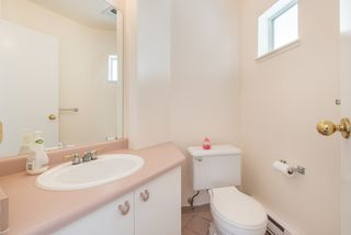 "Photo 3: 347 8300 GENERAL CURRIE Road in Richmond: Brighouse South Townhouse for sale in ""CAMELIA GARDEN"" : MLS®# R2201078"