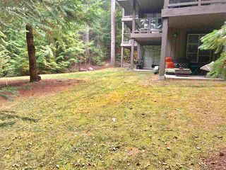 "Photo 19: 1202 3050 HILLCREST Drive in Whistler: Alta Vista Townhouse for sale in ""ALTA VISTA POINTE"" : MLS®# R2203330"