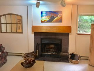 "Photo 6: 1202 3050 HILLCREST Drive in Whistler: Alta Vista Townhouse for sale in ""ALTA VISTA POINTE"" : MLS®# R2203330"