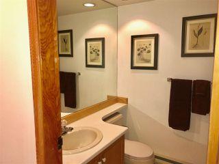 "Photo 12: 1202 3050 HILLCREST Drive in Whistler: Alta Vista Townhouse for sale in ""ALTA VISTA POINTE"" : MLS®# R2203330"