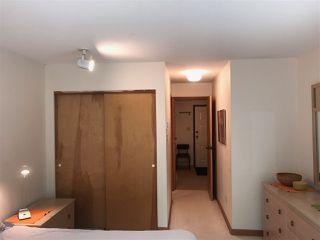 "Photo 11: 1202 3050 HILLCREST Drive in Whistler: Alta Vista Townhouse for sale in ""ALTA VISTA POINTE"" : MLS®# R2203330"