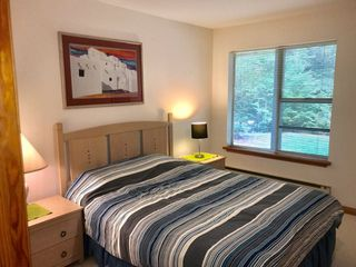 "Photo 8: 1202 3050 HILLCREST Drive in Whistler: Alta Vista Townhouse for sale in ""ALTA VISTA POINTE"" : MLS®# R2203330"
