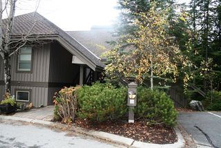 "Photo 20: 1202 3050 HILLCREST Drive in Whistler: Alta Vista Townhouse for sale in ""ALTA VISTA POINTE"" : MLS®# R2203330"