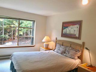 "Photo 9: 1202 3050 HILLCREST Drive in Whistler: Alta Vista Townhouse for sale in ""ALTA VISTA POINTE"" : MLS®# R2203330"