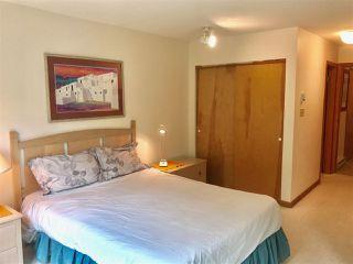 "Photo 10: 1202 3050 HILLCREST Drive in Whistler: Alta Vista Townhouse for sale in ""ALTA VISTA POINTE"" : MLS®# R2203330"