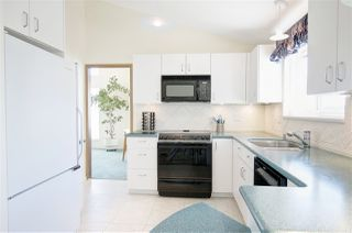 Photo 7: 1303 CAMPION Lane in Port Moody: Mountain Meadows House for sale : MLS®# R2206252