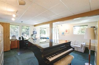 Photo 18: 1303 CAMPION Lane in Port Moody: Mountain Meadows House for sale : MLS®# R2206252
