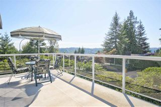Photo 14: 1303 CAMPION Lane in Port Moody: Mountain Meadows House for sale : MLS®# R2206252