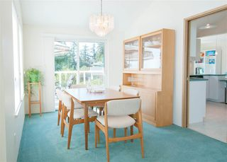 Photo 6: 1303 CAMPION Lane in Port Moody: Mountain Meadows House for sale : MLS®# R2206252