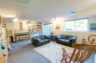 Photo 15: 1303 CAMPION Lane in Port Moody: Mountain Meadows House for sale : MLS®# R2206252