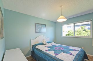 Photo 12: 1303 CAMPION Lane in Port Moody: Mountain Meadows House for sale : MLS®# R2206252