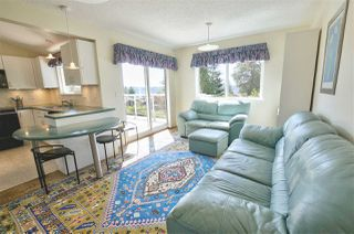 Photo 8: 1303 CAMPION Lane in Port Moody: Mountain Meadows House for sale : MLS®# R2206252