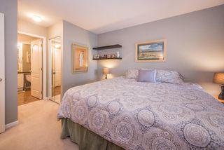 Photo 15: 201 3183 ESMOND AVENUE in Burnaby: Central BN Condo for sale (Burnaby North)  : MLS®# R2206570