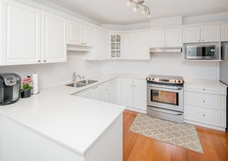 "Photo 9: 332 5735 HAMPTON Place in Vancouver: University VW Condo for sale in ""THE BRISTOL"" (Vancouver West)  : MLS®# R2212569"