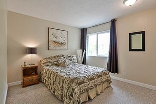 Photo 10: 6166 W GREENSIDE DRIVE in Surrey: Cloverdale BC Townhouse for sale (Cloverdale)  : MLS®# R2193459