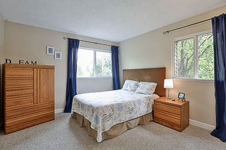 Photo 8: 6166 W GREENSIDE DRIVE in Surrey: Cloverdale BC Townhouse for sale (Cloverdale)  : MLS®# R2193459