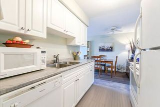 "Photo 13: 425 4373 HALIFAX Street in Burnaby: Brentwood Park Condo for sale in ""Brent Gardens"" (Burnaby North)  : MLS®# R2216919"