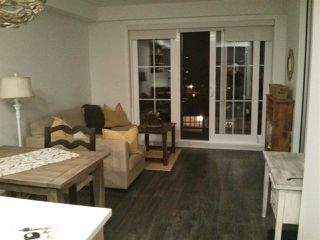 """Photo 6: 302 2528 COLLINGWOOD Street in Vancouver: Kitsilano Condo for sale in """"THE WESTERLY"""" (Vancouver West)  : MLS®# R2217248"""