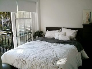 """Photo 7: 302 2528 COLLINGWOOD Street in Vancouver: Kitsilano Condo for sale in """"THE WESTERLY"""" (Vancouver West)  : MLS®# R2217248"""