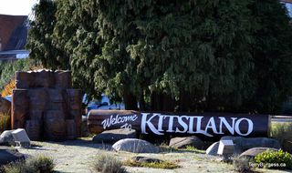 "Photo 16: 302 2528 COLLINGWOOD Street in Vancouver: Kitsilano Condo for sale in ""THE WESTERLY"" (Vancouver West)  : MLS®# R2217248"