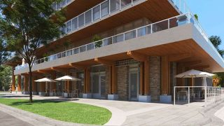 Photo 2: 1594 NICHOL Road: White Rock Office for sale (South Surrey White Rock)  : MLS®# C8015540