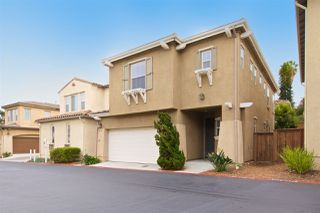 Main Photo: NATIONAL CITY House for sale : 3 bedrooms : 3416 Paseo de Fuentes